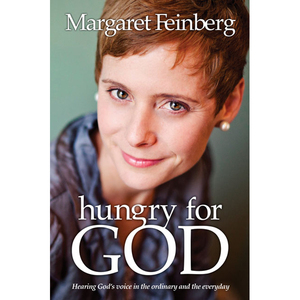 Hungry-for-god-hearing-his-voice-in-the-ordinary-and-everyday-unabridged-audiobook