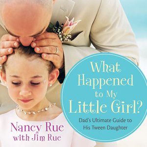 What-happened-to-my-little-girl-dads-ultimate-guide-to-his-tween-daughter-unabridged-audiobook
