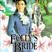 Folly's Bride: Brides of Montclair, Book 4 (Unabridged) audiobook download