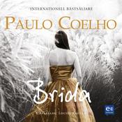 Brida (Unabridged) audiobook download