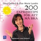 200-expresstips-for-att-m-bra-200-express-tips-to-feel-good-unabridged-audiobook