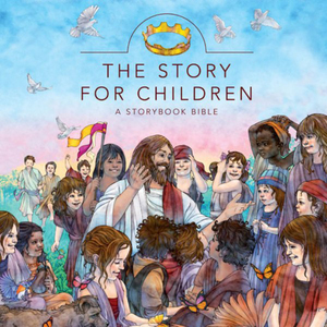The-story-for-children-a-storybook-bible-unabridged-audiobook