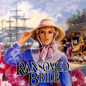Ransomed Bride: Brides of Montclair, Book 2 (Unabridged) audiobook download