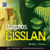 Diagnos: gisslan (Unabridged) audiobook download