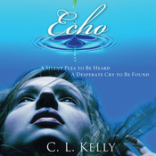 Echo: Sensations Series, Book 2 (Unabridged) audiobook download
