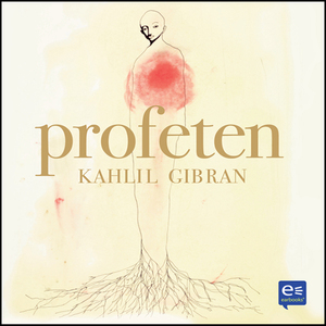 Profeten-the-prophet-unabridged-audiobook