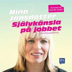 Sjalvkansla-p-jobbet-self-esteem-at-work-unabridged-audiobook