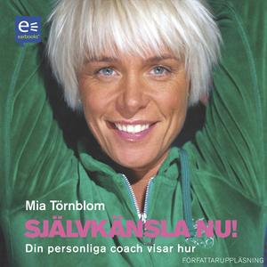 Sjalvkansla-nu-self-esteem-now-unabridged-audiobook