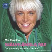 Sjalvkansla nu! [Self-Esteem Now!] (Unabridged) audiobook download