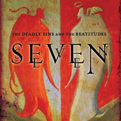 Seven: The Deadly Sins and the Beatitudes (Unabridged) audiobook download