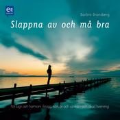 Slappna av och m? bra! [Relax and Feel Good!] (Unabridged) audiobook download