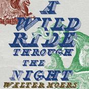 A Wild Ride through the Night (Unabridged) audiobook download