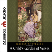 A Child's Garden of Verses (Unabridged) audiobook download
