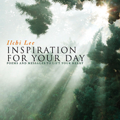 Inspiration for Your Day: Poems and Messages to Lift Your Heart (Unabridged) audiobook download