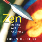 Zen-in-the-art-of-archery-audiobook