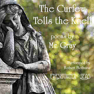 The-curfew-tolls-the-knell-of-parting-day-poems-by-mr-gray-including-elegy-written-in-a-country-churchyard-unabridged-audiobook