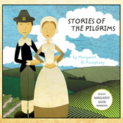 Stories of the Pilgrims (Unabridged) audiobook download