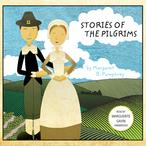Stories-of-the-pilgrims-unabridged-audiobook