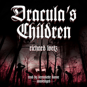 Dracula's Children (Unabridged) audiobook download
