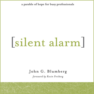 Silent-alarm-a-parable-of-hope-for-busy-professionals-unabridged-audiobook