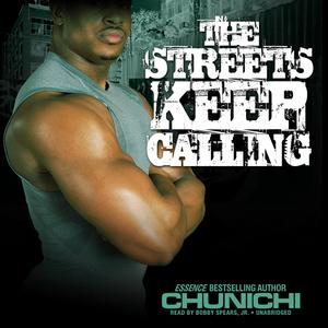 The-streets-keep-calling-unabridged-audiobook