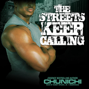 The Streets Keep Calling (Unabridged) audiobook download