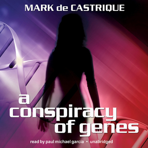 A-conspiracy-of-genes-unabridged-audiobook