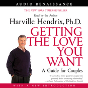 Getting the Love You Want: A Guide for Couples audiobook download