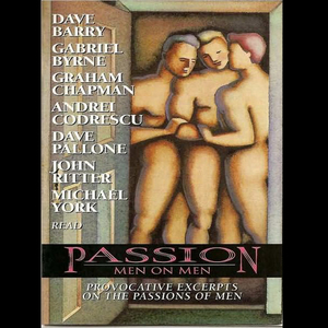 Passion-men-on-men-audiobook