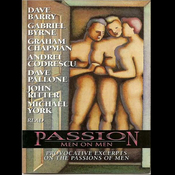 Passion: Men on Men audiobook download