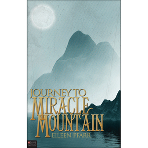 Journey-to-miracle-mountain-unabridged-audiobook