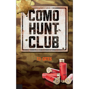 Como-hunt-club-audiobook
