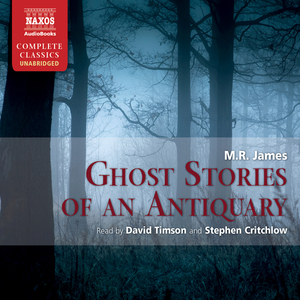 Ghost-stories-of-an-antiquary-unabridged-audiobook-2
