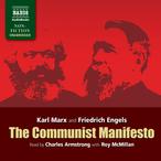The-communist-manifesto-unabridged-audiobook
