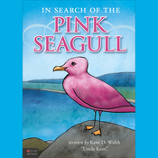 In Search of the Pink Seagull (Unabridged) audiobook download