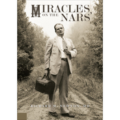 Miracles on the Nars' (Unabridged) audiobook download