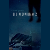 Old Acquaintances: A Novel audiobook download