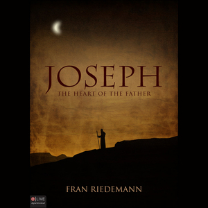 Joseph-the-heart-of-the-father-audiobook