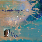 Meandering Mind (Unabridged) audiobook download