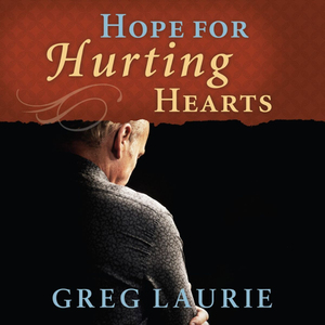 Hope-for-hurting-hearts-unabridged-audiobook