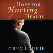 Hope for Hurting Hearts (Unabridged) audiobook download