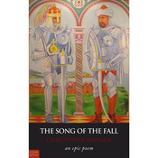 The Song of the Fall: An Epic Poem (Unabridged) audiobook download