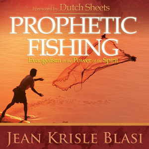 Prophetic-fishing-evangelism-in-the-power-of-the-spirit-unabridged-audiobook