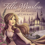 Tillie-winslow-and-the-castle-of-courage-unabridged-audiobook