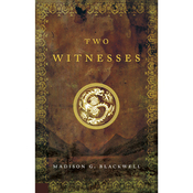 Two Witnesses audiobook download