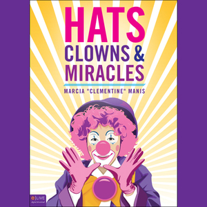 Hats-clowns-and-miracles-audiobook