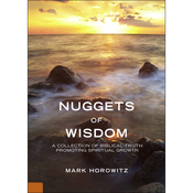 Nuggets of Wisdom: Biblical Truth Promoting Spiritual Growth audiobook download