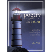 Poetry to Glorify the Father (Unabridged) audiobook download