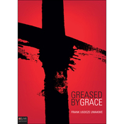 Greased by Grace audiobook download