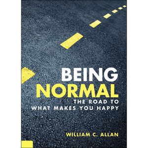 Being-normal-the-road-to-what-makes-you-happy-audiobook